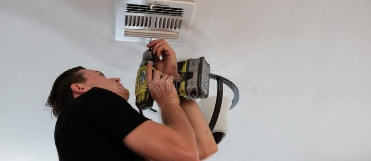 Furnace Cleaning Cost