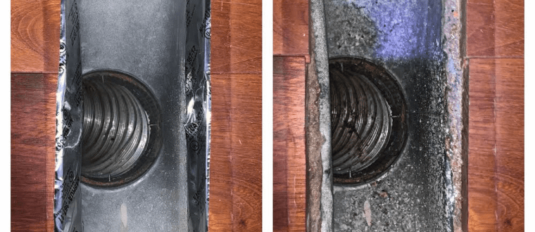 How To Start Air Duct Cleaning Business In San Jose, Ca.