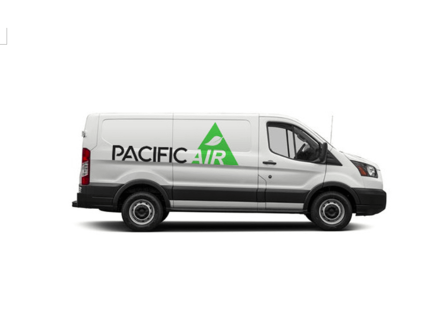 PacificAirUSA